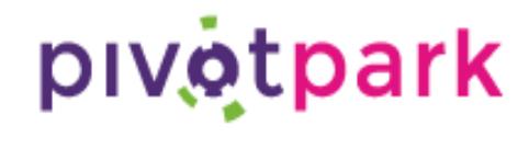 PivotPark