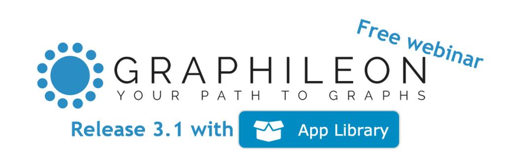 webinar release graphileon 3.1